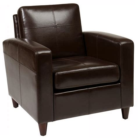mission style adaptation of the leather club chair living room furniture mission furniture craftsman