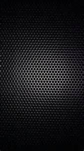 Wallpaper Samsung Galaxy A5 720 1280 10   720 x 1280