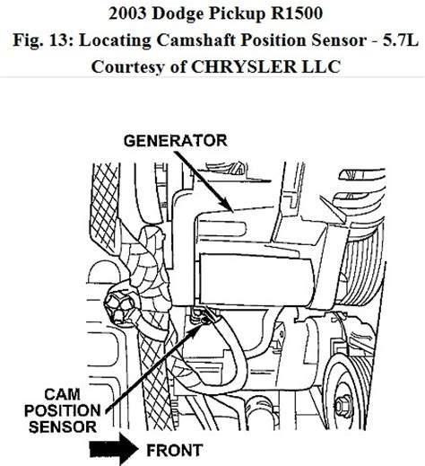 wiring diagram 1967 vw bug alternator 5 starter relay