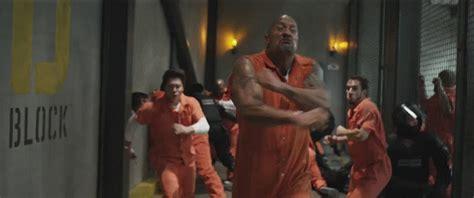 Film Pemeran Utama Jason Statham | dwayne johnson dan jason statham jadi pemeran utama spin