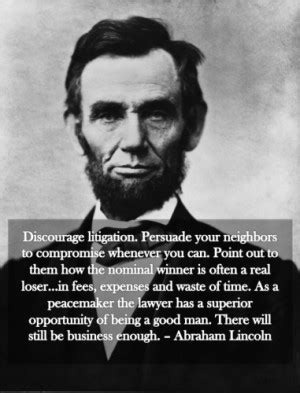 Abraham Lincoln Quotes About Justice. QuotesGram