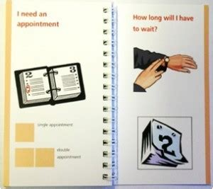 palate passport books communication passports leadersproject