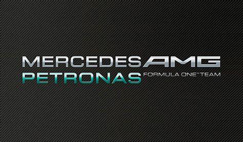 maercedes amg petronas f1 team forum dafont
