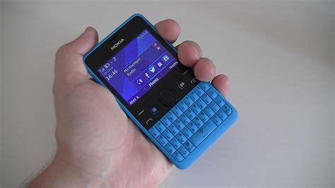 telecharger themes nokia asha 210 mobile9