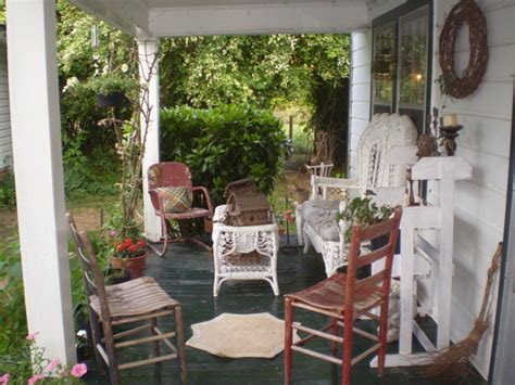 country porches country porch porch sitting pinterest