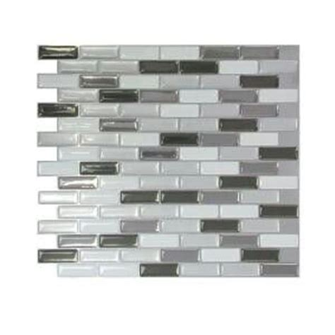 kitchen backsplash at home depot home depot kitchen backsplash for the home