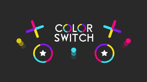 color switcher color switch review your next flappy fix gamezebo