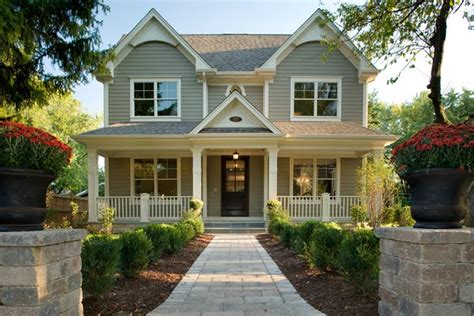 house design styles list house styles list with pictures house design and ideas