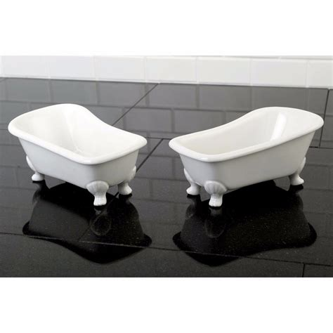 bathtub soap holder claw foot bathtub soap dish set bathroom accessory 2 piece white ceramic holder what