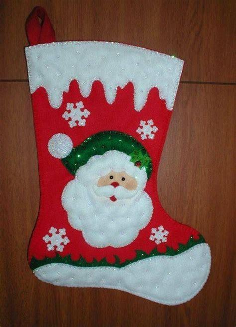 imagenes adornos navideños con piñas 543 mejores im 225 genes sobre martha en pinterest