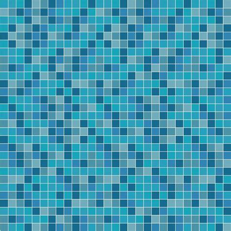 azulejo piscina adesivo parede faixa azulejo ladrilho azul piscina kit 7