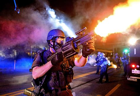Pulitzer Prize For Photography Also Search For St Louis Post Dispatch Daniel Berehulak Win Pulitzer Prizes For Photography Nppa