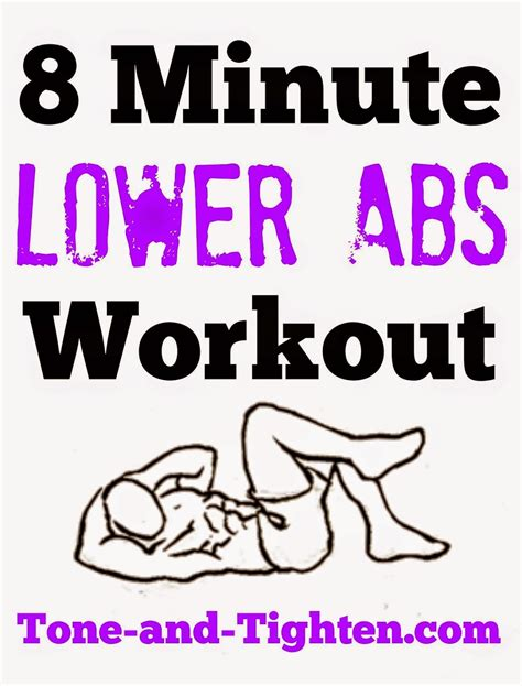 lose your handles best workout to get rid of