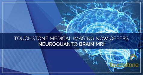 mri archives touchstone medical imaging