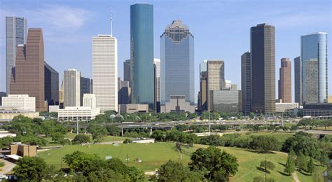 houston security system security guards companies