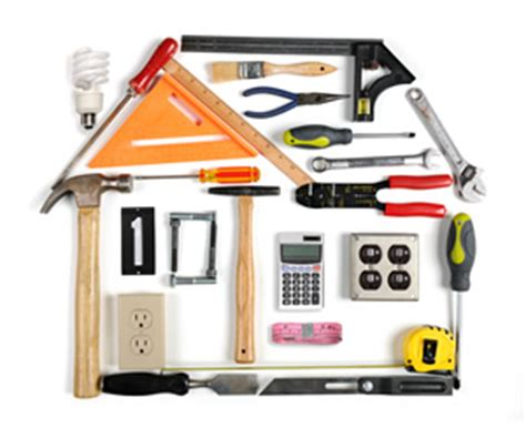 house upgrades home improvements make them count realtors property
