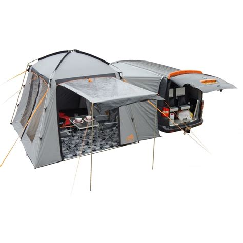 khyam driveaway awning 18 images the cing and