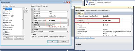 grid layout visual studio 2010 unappear data from database in data grid view vb net