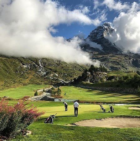 ufficio turismo cervinia the 10 best things to do in breuil cervinia 2018 with