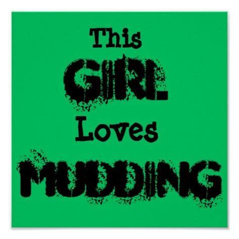 Mudding Quotes For Girls Quotesgram
