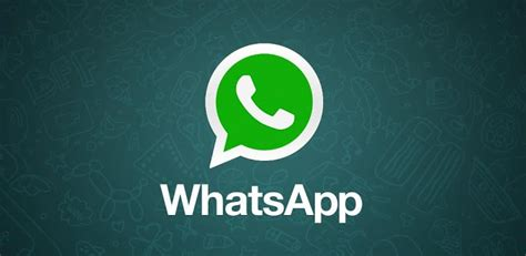 whats app version apk whatsapp para android newhairstylesformen2014