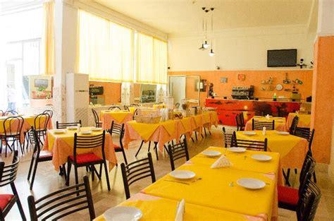 hotel ettore porto cesareo hotel da ettore porto cesareo