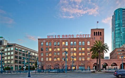 Wharton School Of Business Mba San Francisco by A Golden Opportunity