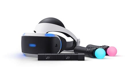 Vr Ps3 10 playstation vr wallpapers high quality