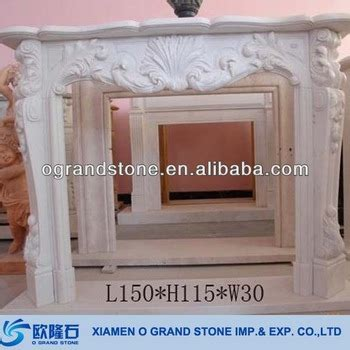 carved marble fireplace mantel white carved white marble fireplace mantel marble fireplace