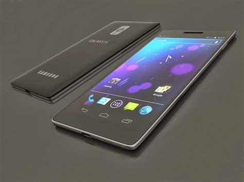 Hp Samsung Galaxy Terbaru Harga Samsung Galaxy Tab Hairstylegalleries