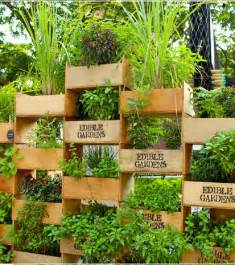 Vertical Garden Materials Top 10 Cool Vertical Gardening Ideas Top Inspired