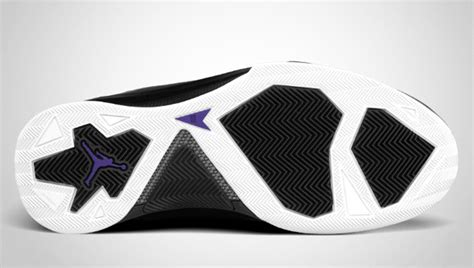 Nike Air Cp3 Iv 05 cp3 iv black varsity purple white may 2011