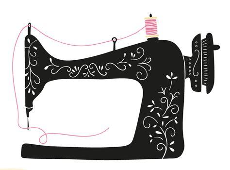 Bathroom Checklist download maquina de coser buscar patrones ropa bebe gratis