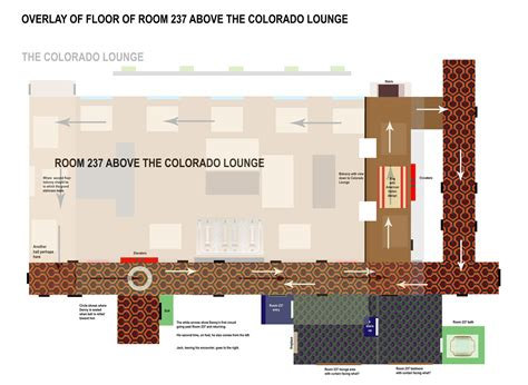 layout of the stanley hotel updated maps of the shining idyllopuspress presents