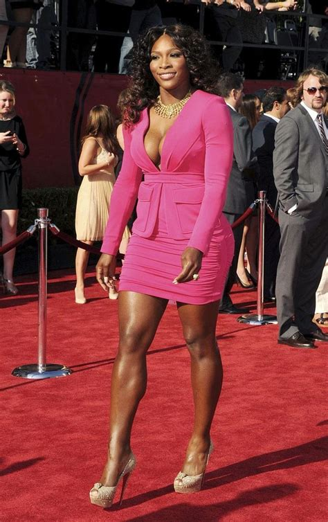 serena williams imdb 83 best serena images on pinterest tennis players