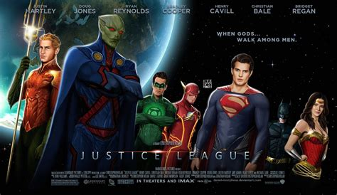 justice league film photo justice league 2017 doomsday trailer youtube