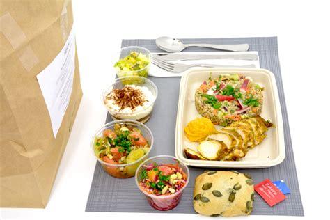 plateau repas canapé menu du march 233