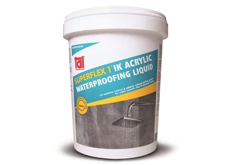 Shower Waterproofing Products by Tiling Solutions Waterproofing Tal South Africa