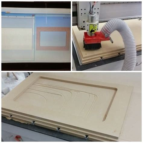 Undermount Sink Template by 108 Best Images About Cnc Creations On Copper