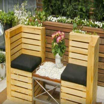 diy      wood pallets craftsfindercom