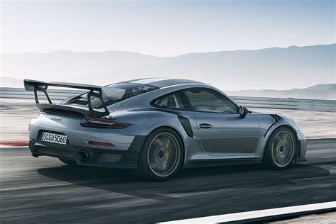 Porsche Sportwagen by Neue Sportwagen 2017 2018 2019 Und 2020 Bilder