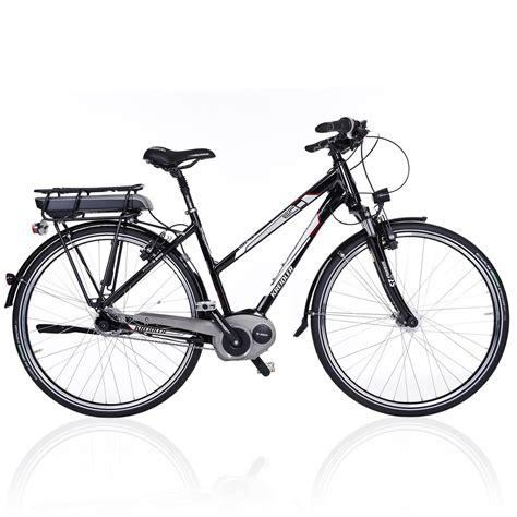 K E Bike by Kreidler E Bike Vitality Eco 6 Trapez 28 Zoll Kaufen