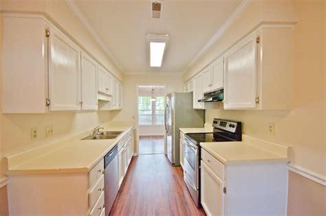 sunshine house mauldin sc 517 wentworth street mauldin sc 29662 homes for sale