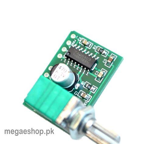 Pam8403 Mini 5v Digital Lifier Board With Switch Potentiometer pam8403 mini 5v digital lifier board with switch potentiometer can be usb powered gf1002 buy
