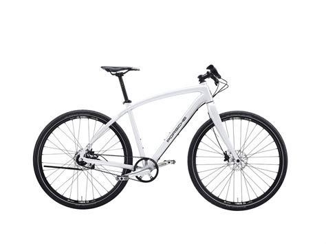 porsche bicycle car porsche bike s and rs now available autoevolution