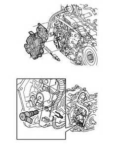 volvo i shift repair manual volvo workshop manuals gt s80 2 9 l6 2 9l vin 94 b6294s