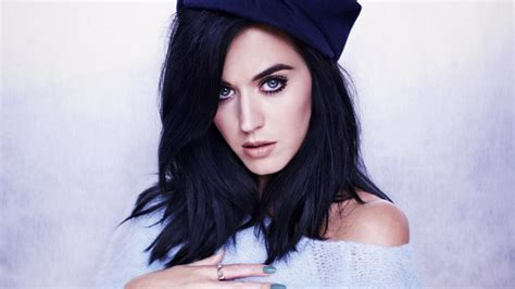 imagenes full hd de katy perry download 1920x1080 hd wallpaper katy perry makeup hat long