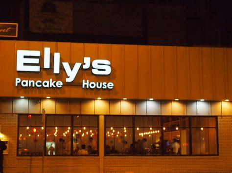 ellys pancake house menu elly s pancake house dress code