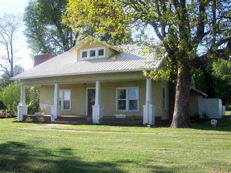 united country country lanes real estate homes for sale
