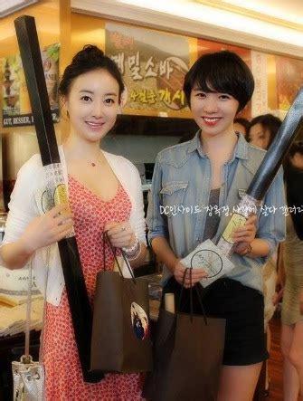 film drama korea jang ok jung sinopsis drama dan film korea jang ok jung farewell party
